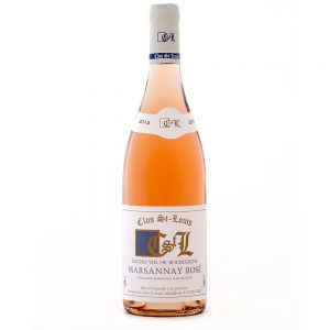 marsannay-rose-fixin-clos-saint-louis_sq2